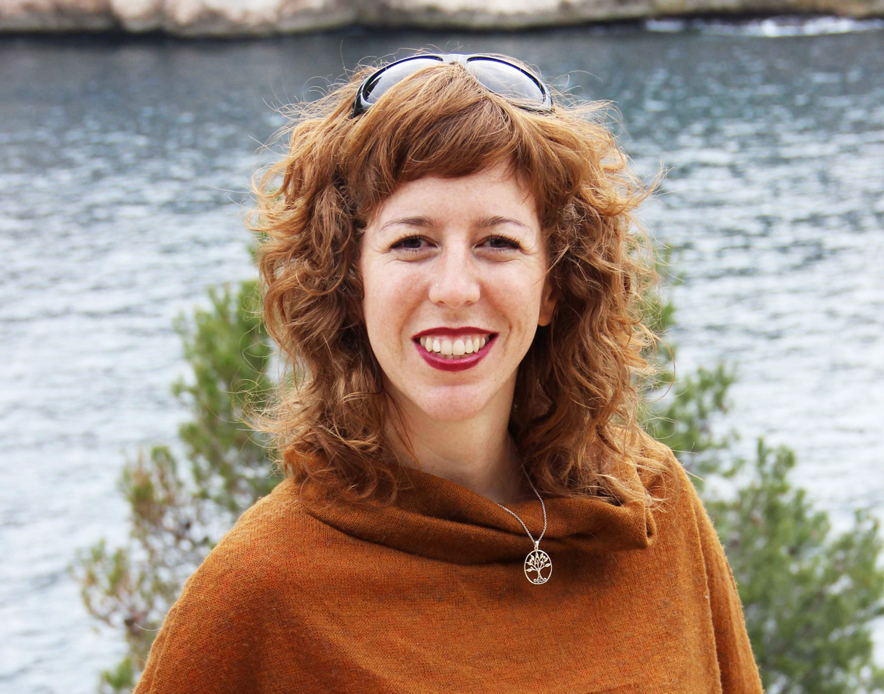 Olivia-Blanchard-Women-of-Barcelona-Blog